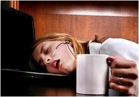sleeping-agent